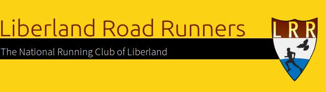 Liberland Road Runners